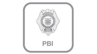 PBI-CDMX ASEGURÓ A UN HOMBRE POR EL DELITO DE ROBO EN LA ESTACIÓN CONSTITUCIÓN DE 1917 DEL METRO